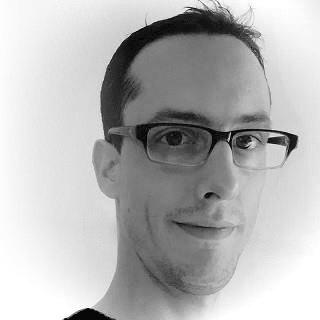 Thomas Simon profile picture