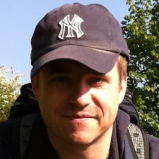 Admtech profile picture