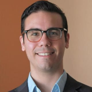 Ike Maldonado profile picture