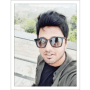 seocontrol profile