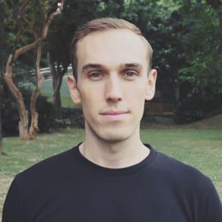 David Bell profile picture