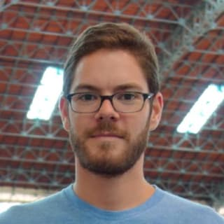 Adam Shaw profile picture