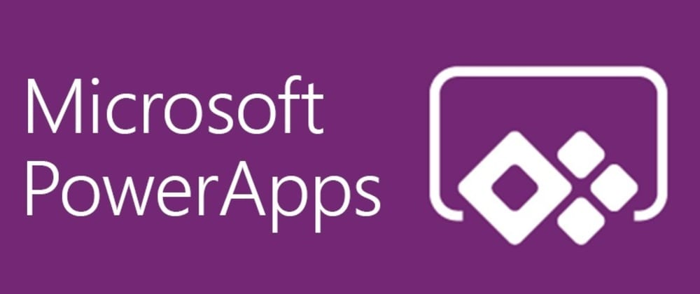 Cover image for PowerApps, Excel and the infamous dynamicProperties