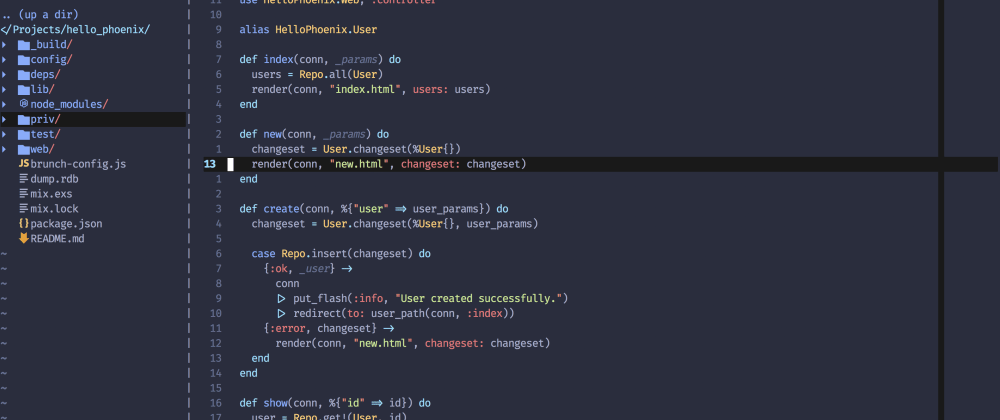 Cover image for How To Neovim Inside VS Code