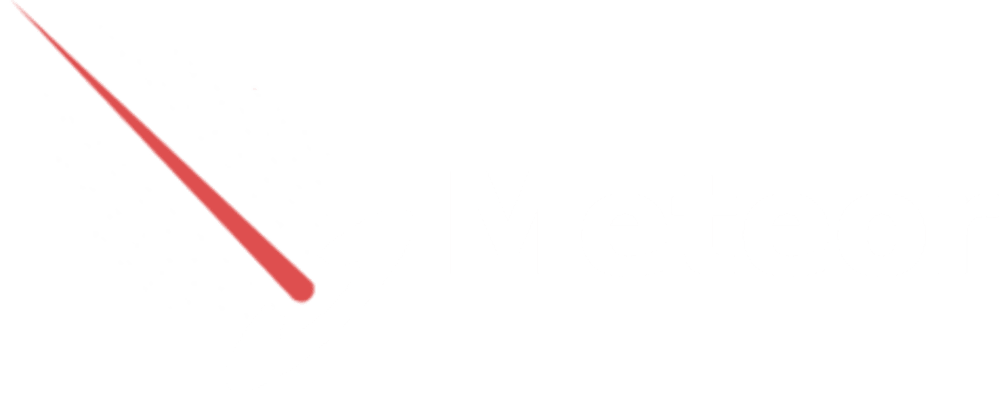 Cover image for Meteor Impact 2020 open for registration