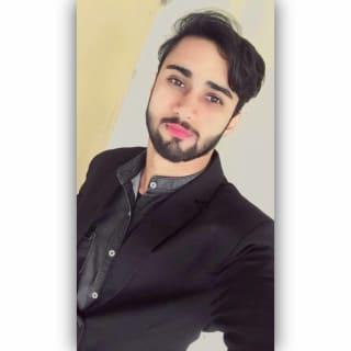 Ahtsham Ajus profile picture