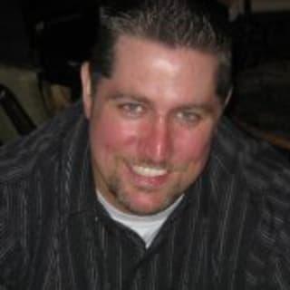 Greg Barr profile picture