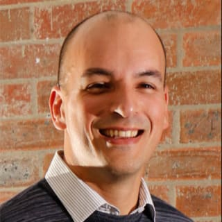 Jonathan Bossenger profile picture