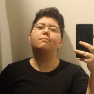 alextpedro profile