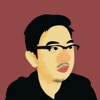 Ridho Perdana profile picture