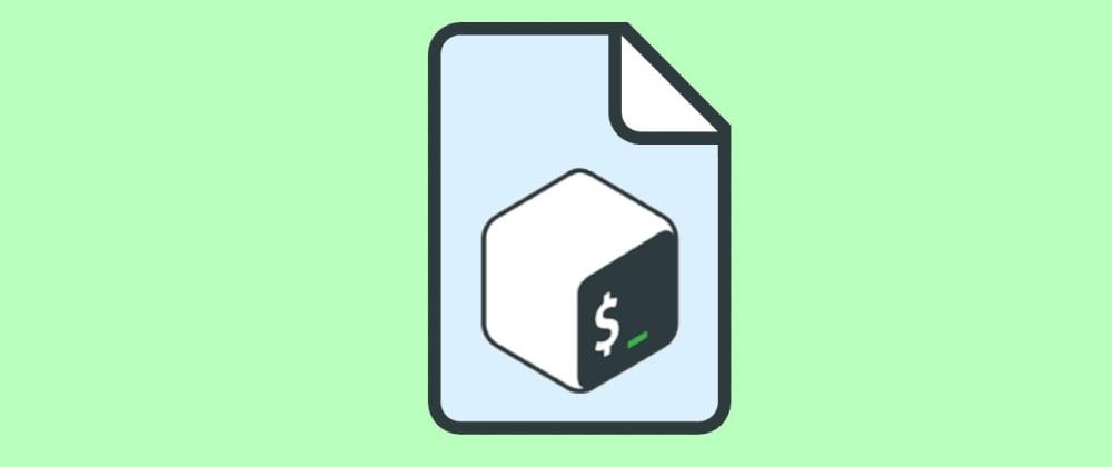 Cover image for Distribute a Python App via Bash Script