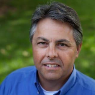 F. DeWayne Lane profile picture