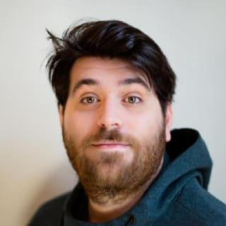 Loïc Goyet profile picture