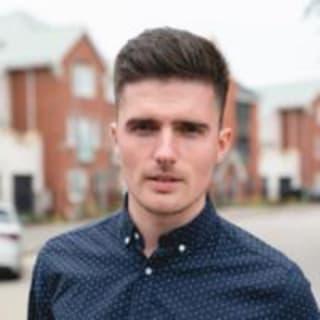 Matt Gibbard profile picture