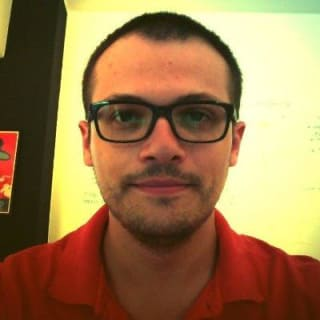 Ovidiu Bute profile picture