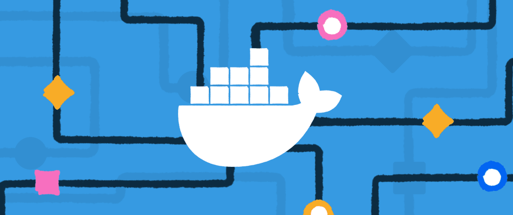 Cover image for Udacity   SUSE: Orchestration - Docker Labs