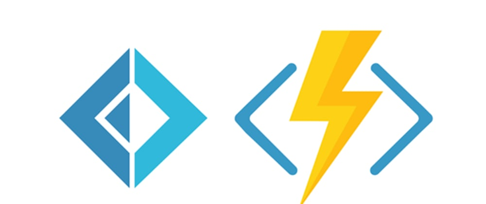Cover image for Como proteger tu Azure function con Azure B2C y MSAL.js 2.0