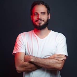 Sávio Cunha profile picture