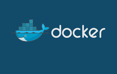 free Docker course for Java Developers