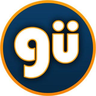 gue_lte profile