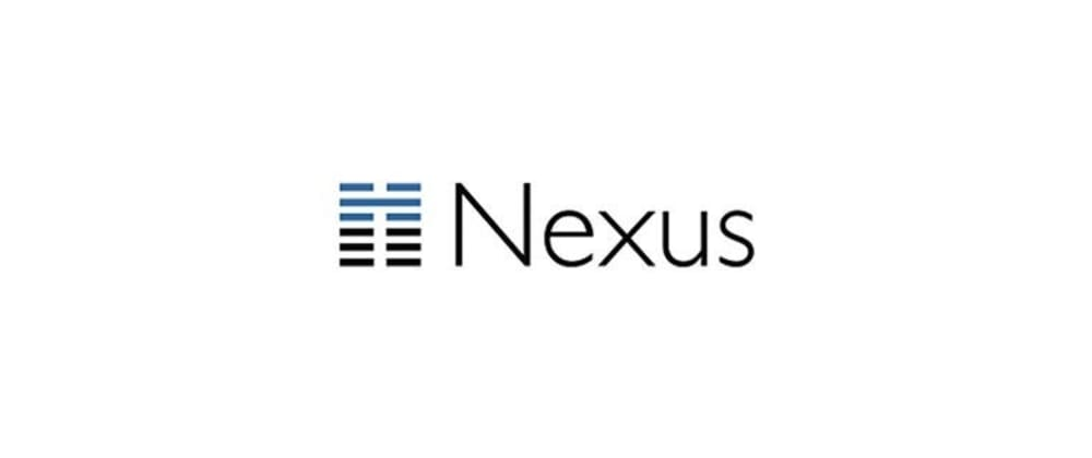 Cover image for How To Configure and Run Nexus OSS on a Remote Server