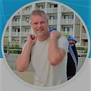 Brett Aaron Ulrich profile picture