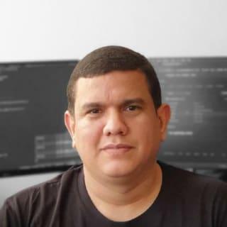 Thiago Tavares profile picture