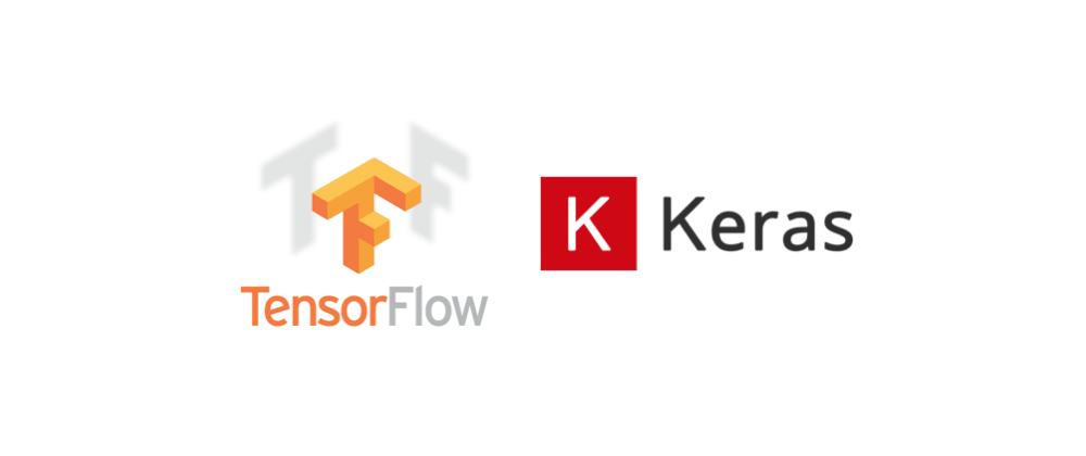 Cover image for Introduction to Multilayer Neural Networks with TensorFlow's Keras API