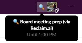 slack reclaim status.jpg