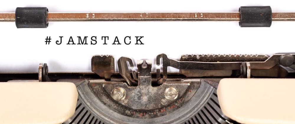 Cover image for How to build a Jamstack multi-language blog with Nuxt.js