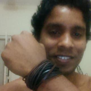 Dishan profile picture