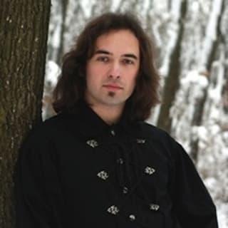 Andrei profile picture