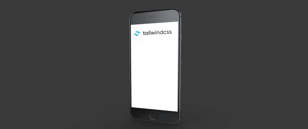 Cover image for Discovering Tailwind CSS