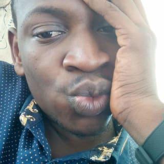 Ogunsipe Oluwaseun Isaac (zaacwilliam)  profile picture