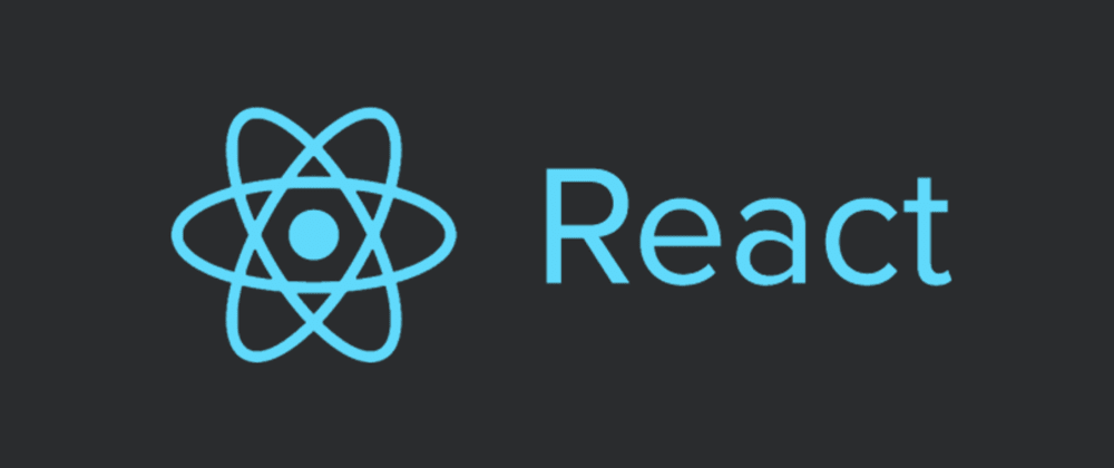 Cover image for A Simple Boilerplate for React.js Projects