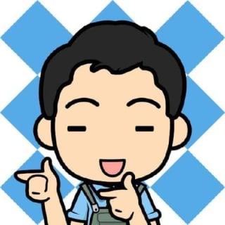 michaellee8 profile picture