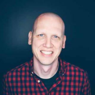 Bryon Larrance profile picture