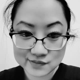 Sui profile picture
