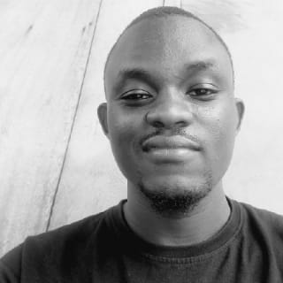 Isaac Ikusika profile picture