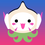 jupiterhaiku profile