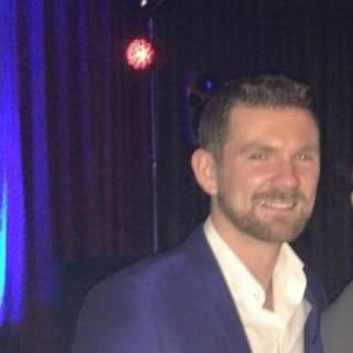 Ash Grennan profile picture