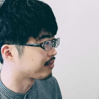 OKURA Masafumi profile picture
