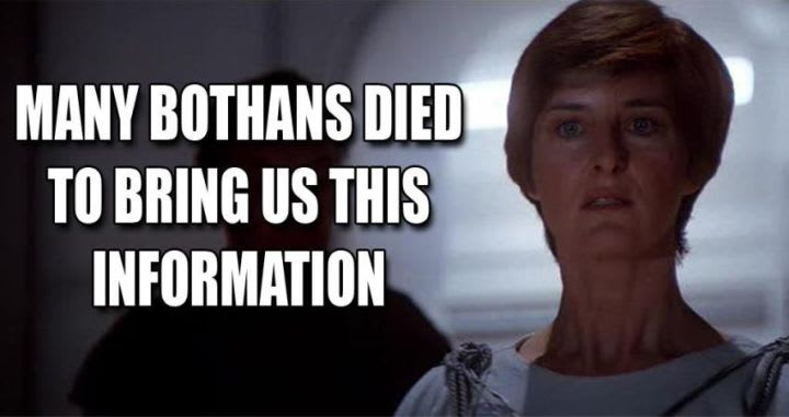 bothans-spies-died-image
