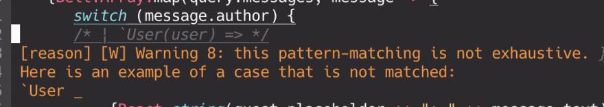 reason-error-1