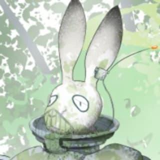奥村健吾 profile picture