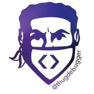 Justin E. Samuels profile picture