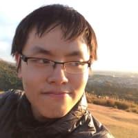 Eugene Cheah profile image