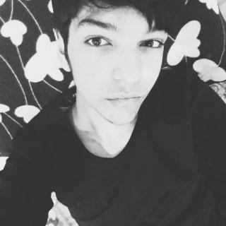 akarm13_ profile