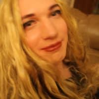 Lea Rosema profile image