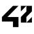Piscineiros 42SP - 2019 profile image